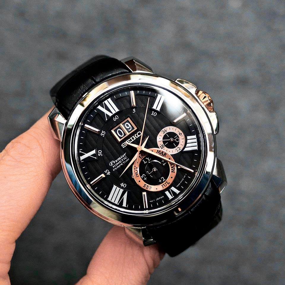 Вечный стоимость часы календарь флойда стоимость часы мейвезера