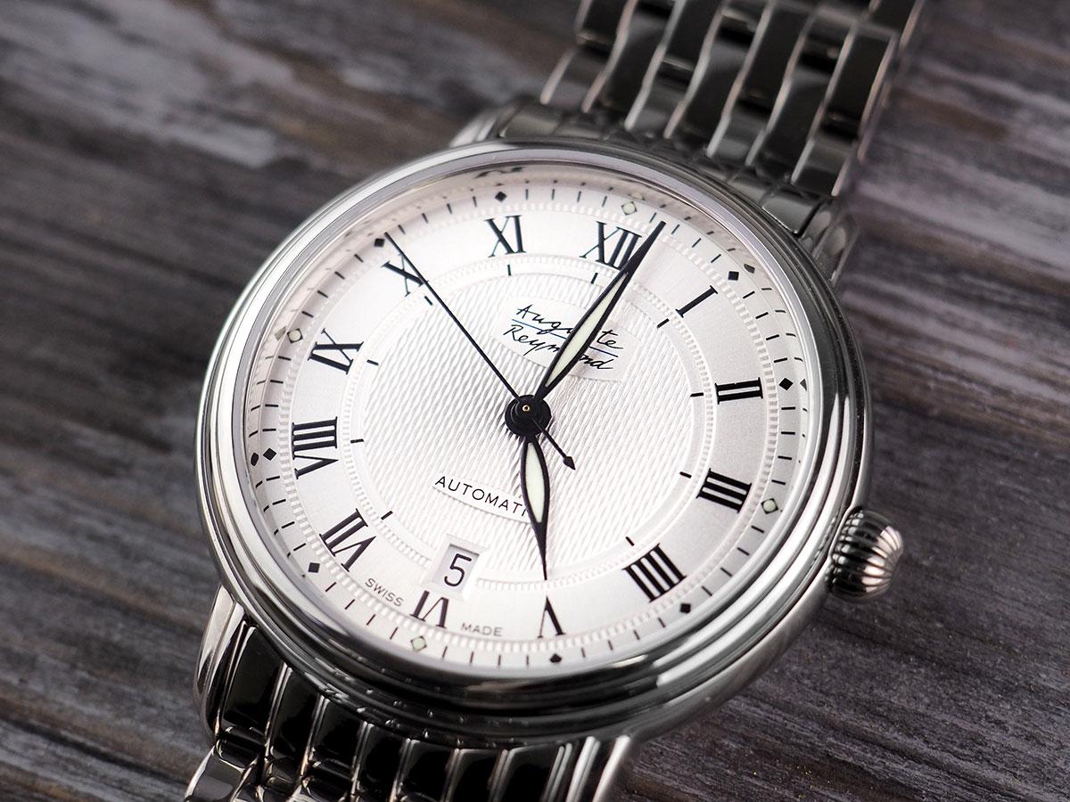 Дизайнерские часы для парней эскизы