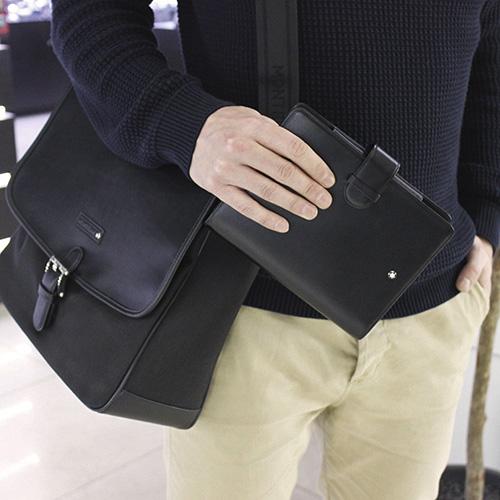 13bf9a7fe9a4 Мужская сумка через плечо — это и модный тренд, и удобное решение на каждый  день. Такая модель хороша во время работы, учёбы, отдыха, поездки в отпуск.