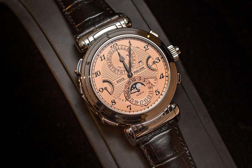 Часы фото дорогие часы рязань заложить