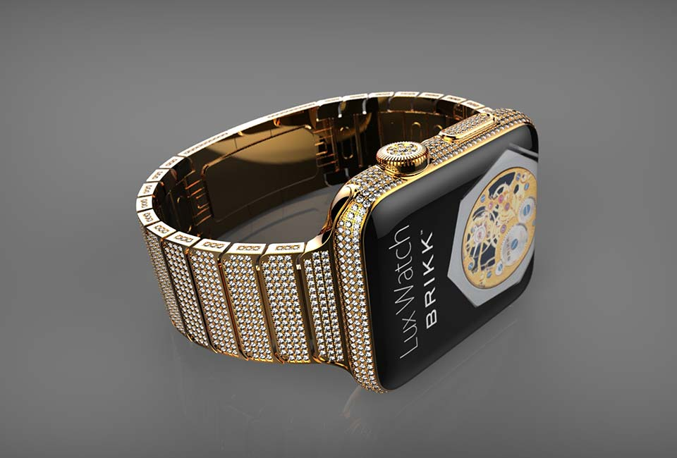 Стоимость карат часы ставрополь продать часы