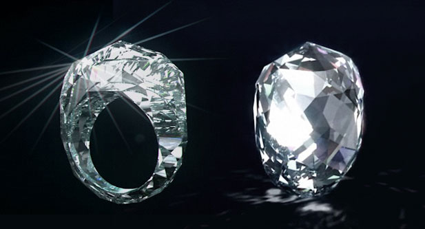Craig Leonard Pink Diamond Investor