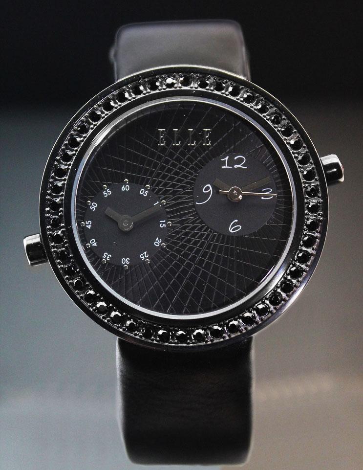 Купить часы elle женские недорогие часы наручные мужские интернет магазин