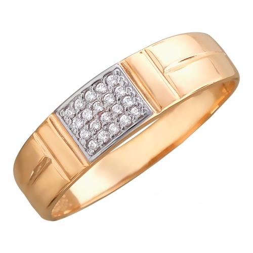 Золотые мужские кольца. Классика, проверенная временем — блог AllTime.ru b02cf670011