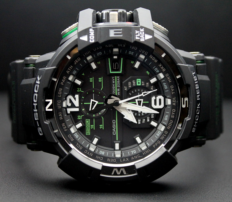 http://www.alltime.ru/obj/article/image-blog/gw-a1100/g-shock2.jpg