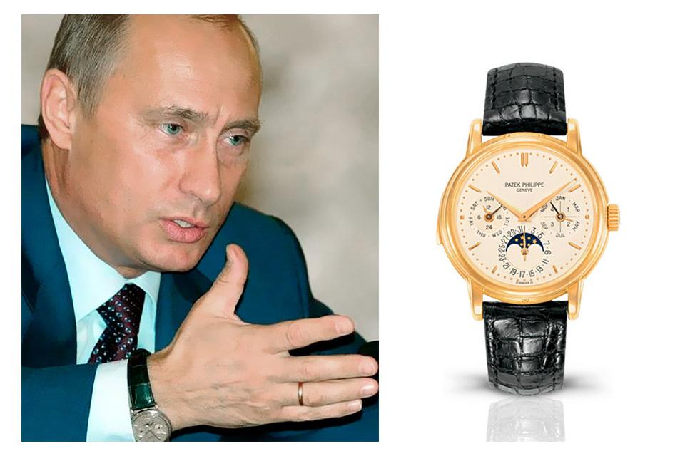 На руку часов стоимость часы продать ролекс