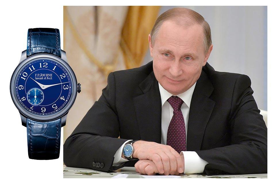 Президентских часов стоимость дизайнера стоимость в час графического
