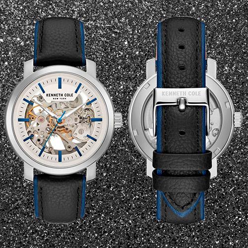 22228aa0b03e Часы ведущих марок. AllTime – интернет-магазин по продаже часов ...