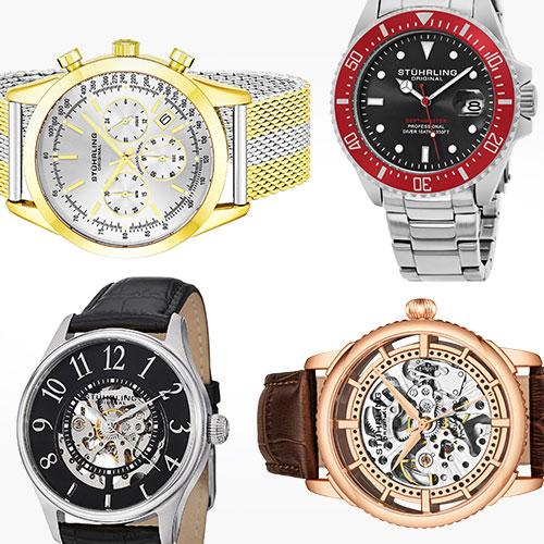 21b02746fac6 Часы ведущих марок. AllTime – интернет-магазин по продаже часов ...
