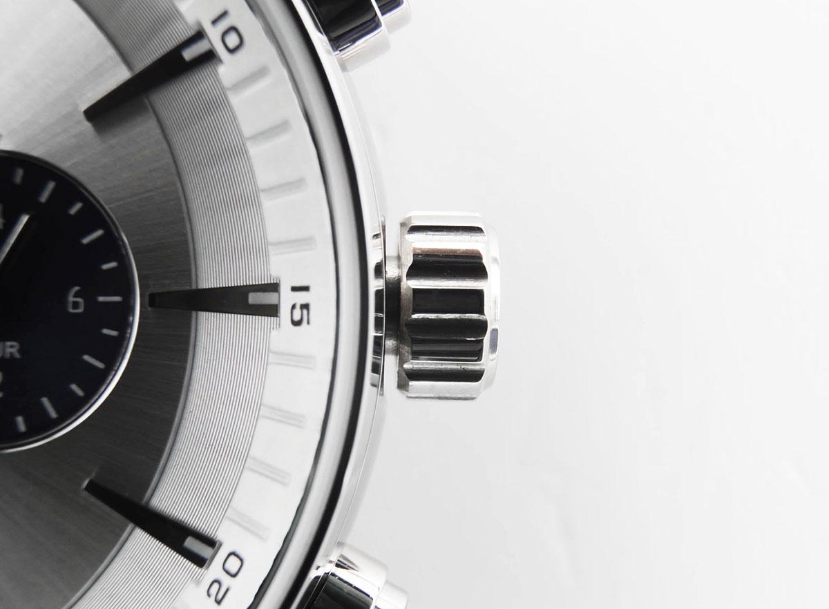 обзор наручных часов Lee Cooper Casual блог Alltimeru