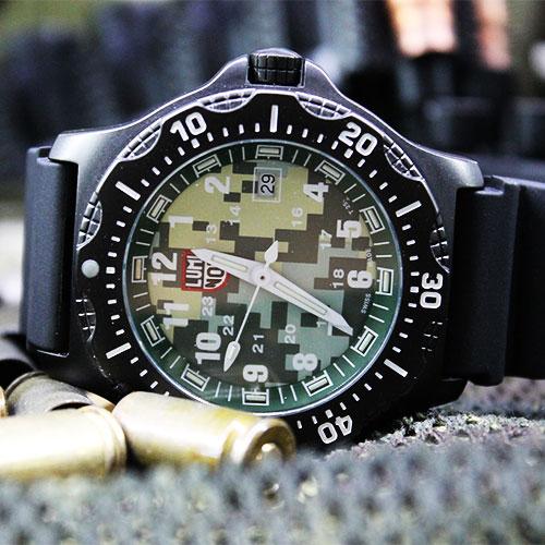 Часы мужские часы emporio armani black ops