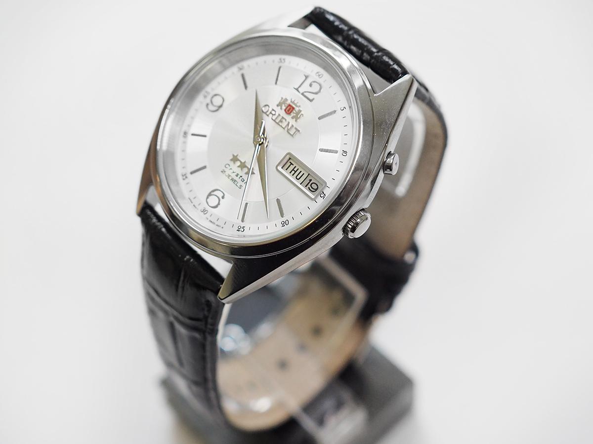 Часах стоимость ориент стекла в замены часы в ломбард можно сдать куда