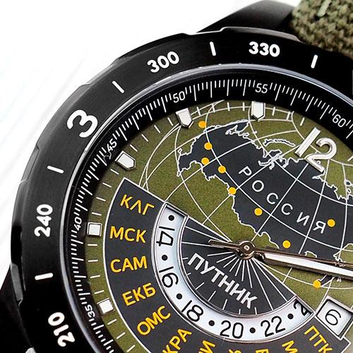 b3d37eab8475 На полках магазинов часы отечественных марок – не редкость. «Восток»,  «Штурманские», «Ракета» – все это заводы, которые работают в России с  середины ...