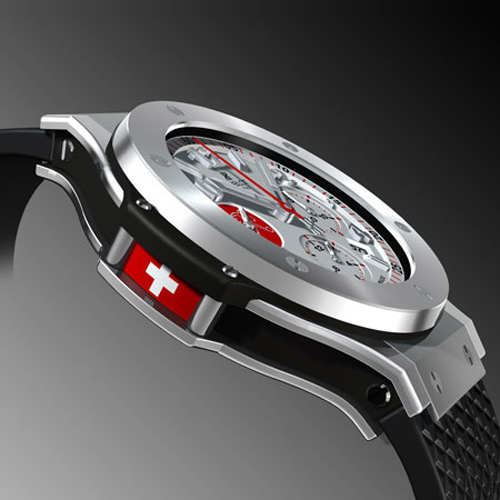 Элитные часы: обзор лучших брендов