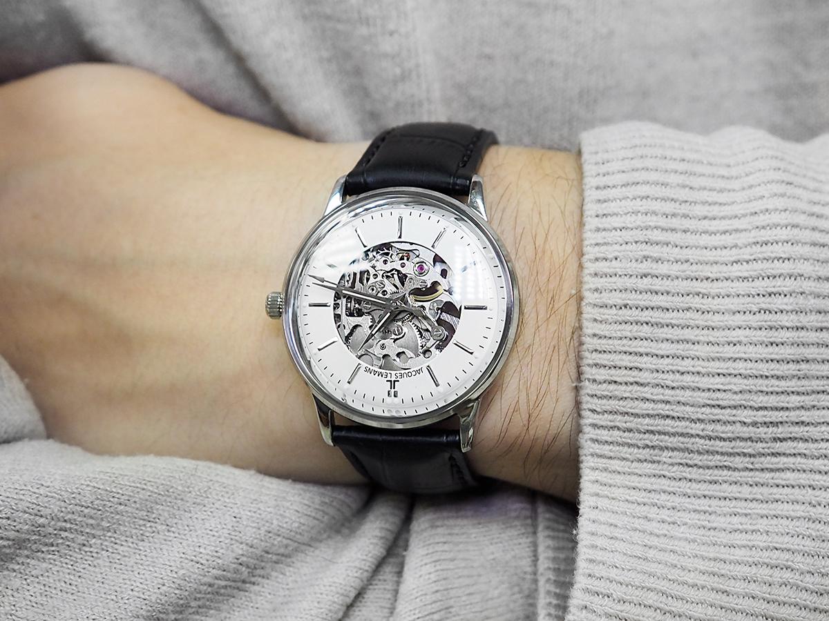 Купить часы диаметр 45 мм часы pirelli pzero tempo купить
