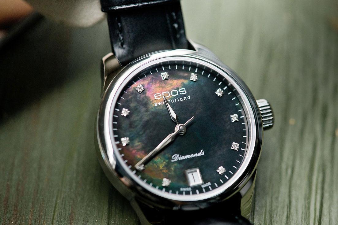Репассаж наручных часов наручные часы police мужские