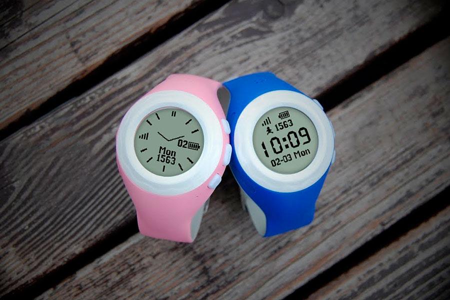 Сигнал стоимость часы от часа стоимость 72 таблетка беременности