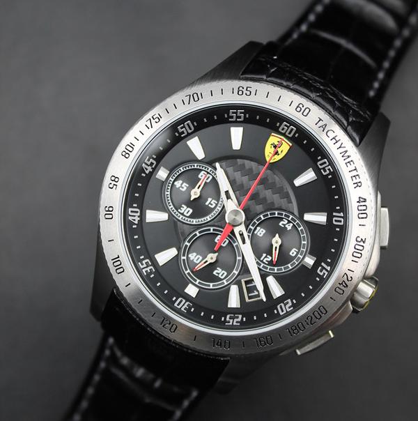 Сколько должны стоить часы мужчины википедия