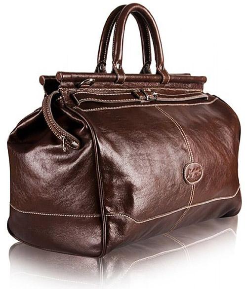 Кожаные дорожные сумки для мужчин в ростове на дону кожаные рюкзаки для девочек купить