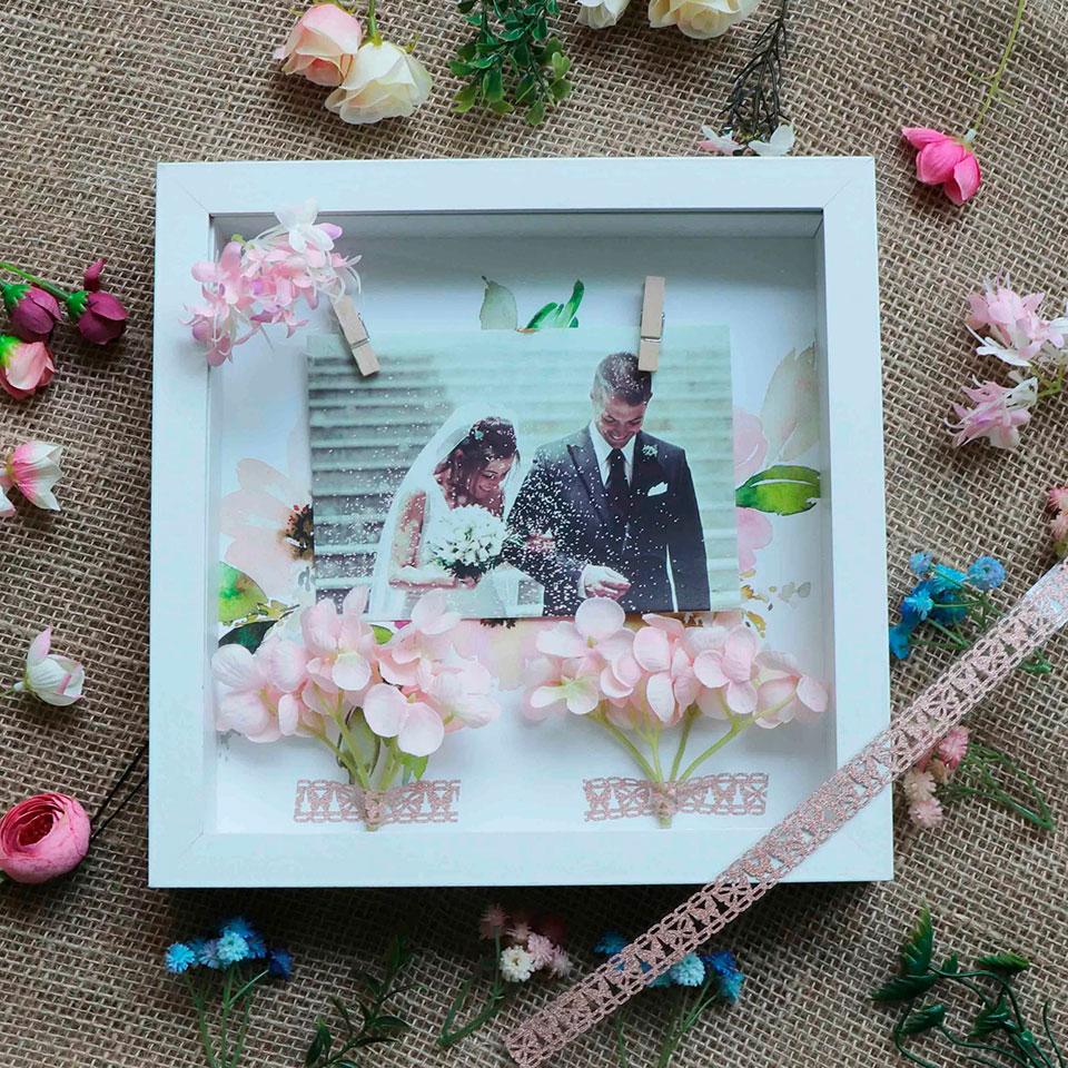 Лет подарок мужу свадьбы 13 Что подарить