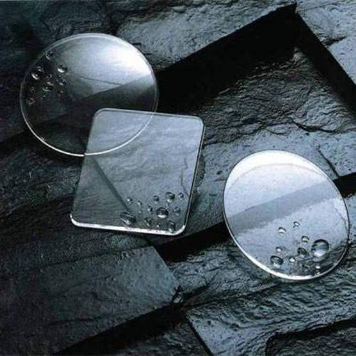 Сапфирового часы стоимость стекла на в вузе стоимость академического часа