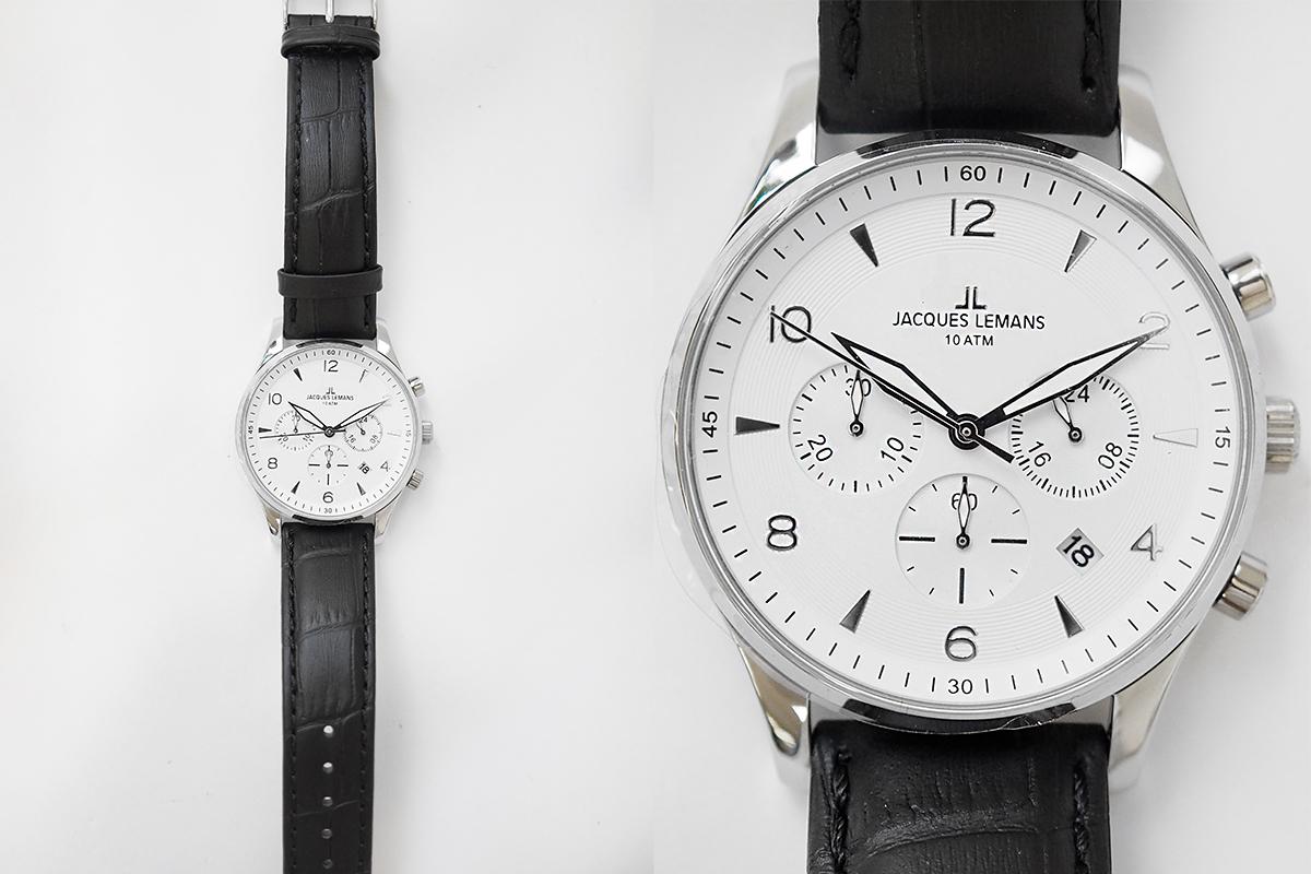 Картинки по запросу Мужские часы на разные случаи жизни