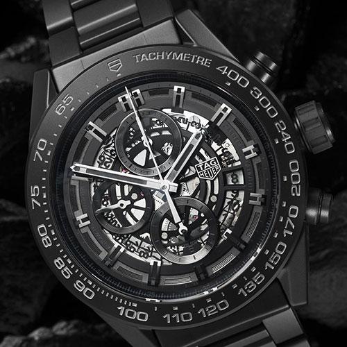 Наручные часы Ника 0362.0.1.53C — купить в интернет-магазине AllTime ... 457c4c5cb22