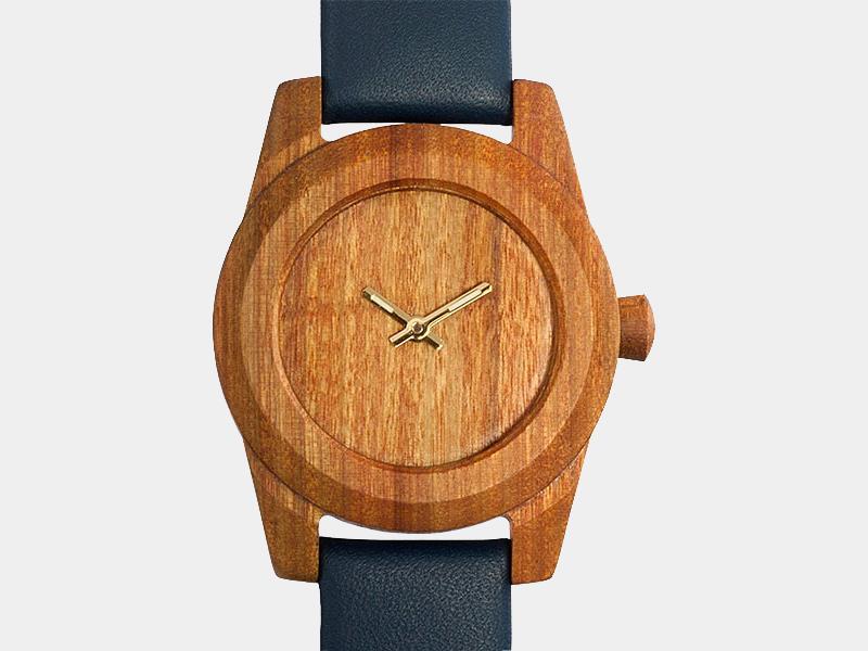 Женские наручные часы топ 10