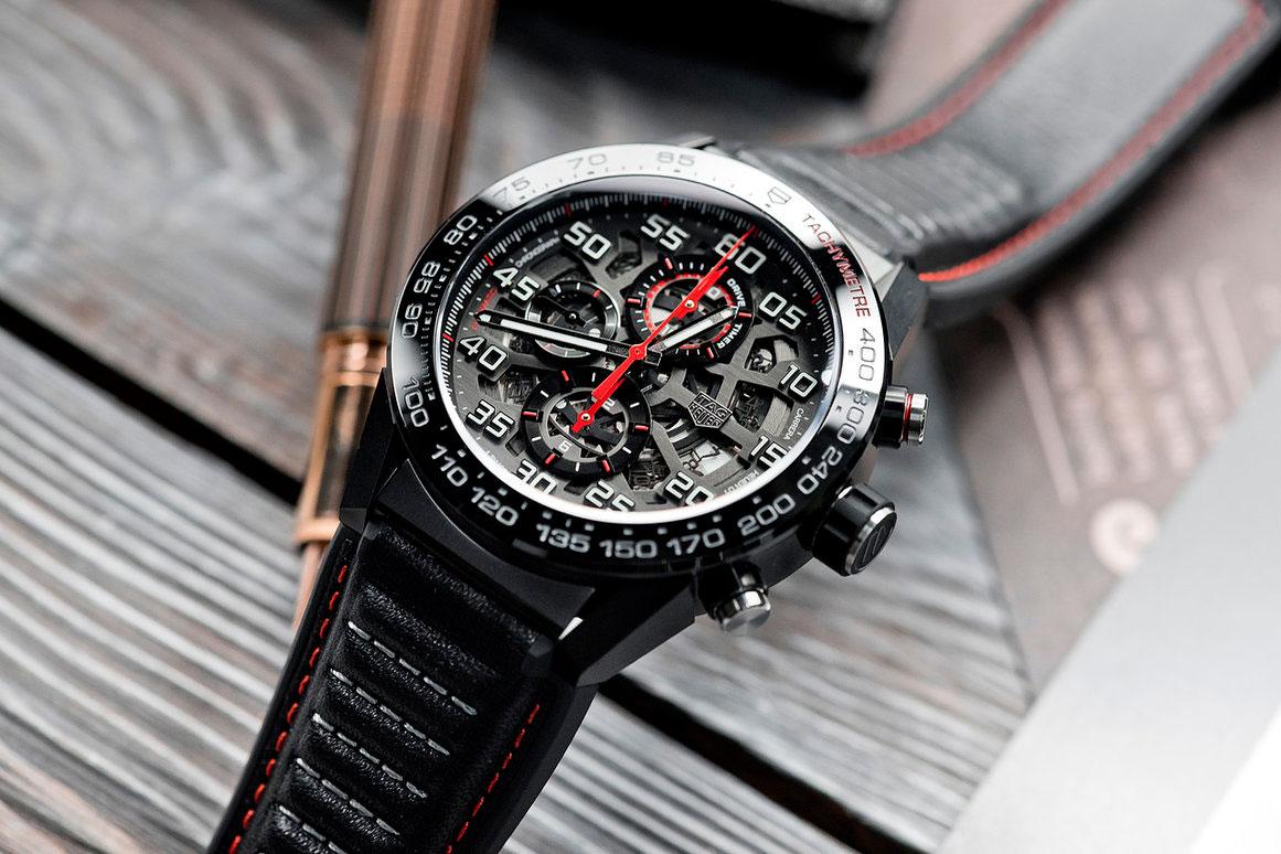 Heuer продам оригинал tag часы часы omega сдать куда
