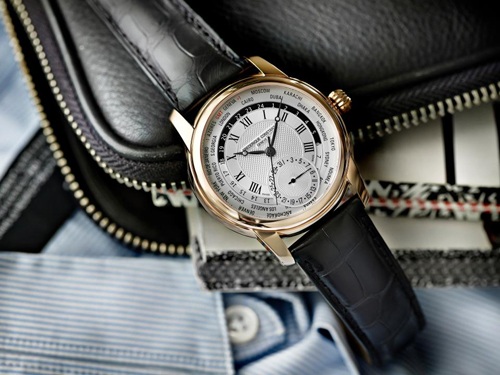534ea99c18f5 24 совета как выбрать наручные часы! — блог AllTime.ru