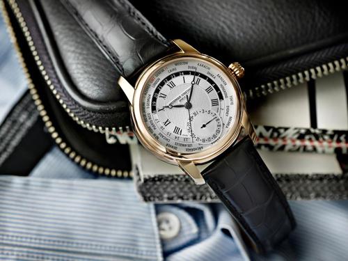 7e8bf59f 24 совета как выбрать наручные часы! — блог AllTime.ru
