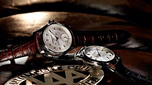 3d79914f Совет 5. На вкус и цвет… Всегда найдется человек, которому ваш выбор  покажется неправильным. Поэтому покупайте часы только для себя.