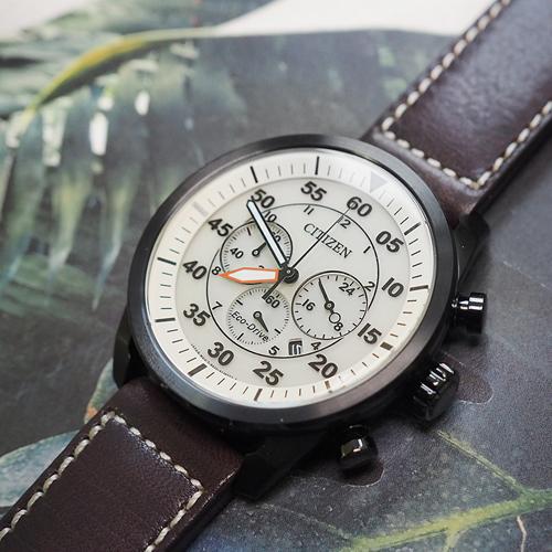 Наручные часы подарок любимому купить смарт часы хуавей