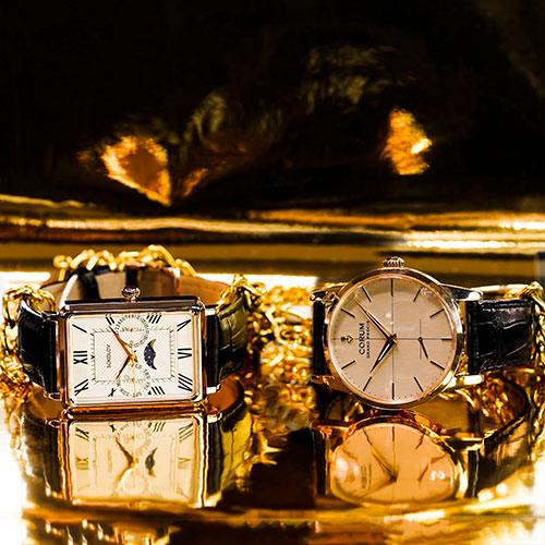 Золотые где часы ника сдать 24 часа профсоюзная ломбард
