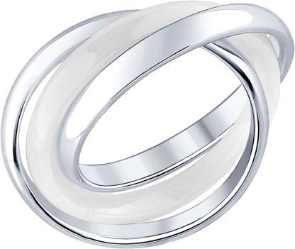 Женские серебряные кольца доступны во многих формах и размерах. Ювелиры  любят серебро ac6a8fc24eccb