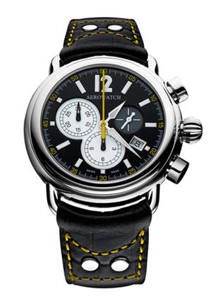 купить часы ориент - часы спутник