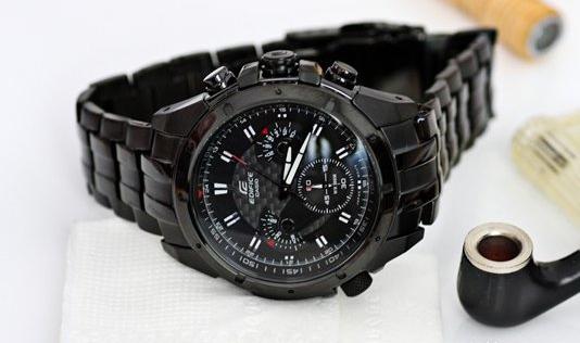 Лучшие наручные часы лучше часы наручные daniel klein цена