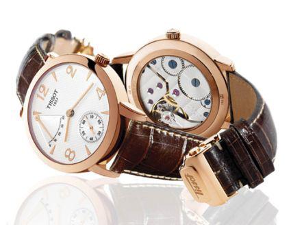 Сколько стоят наручные часы — блог AllTime.ru 980a9b48c68