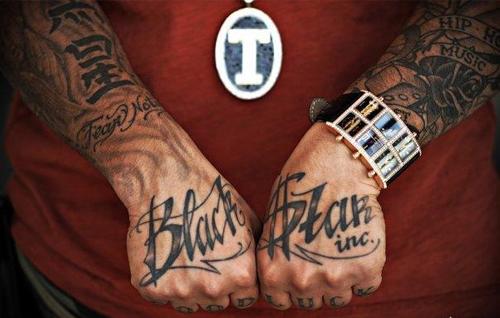 Купить часы тимати - Твой стильШвейцарские часы титан