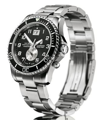 a96f5407 Дорогие бренды часов в Сиверском. Все часы онлайн