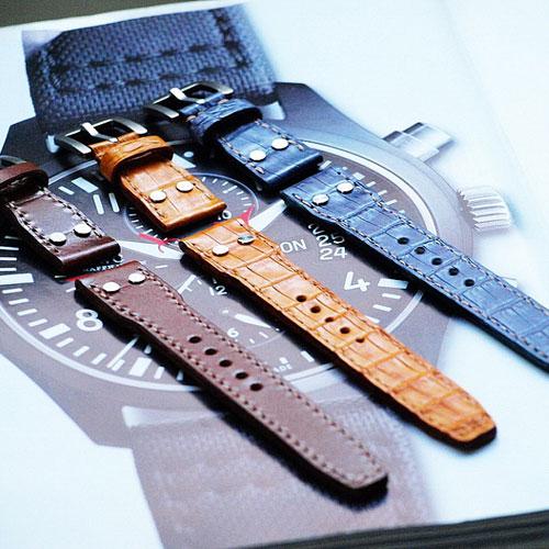 Часов ремешков для стоимость кожаных часы швейцарские продать купить