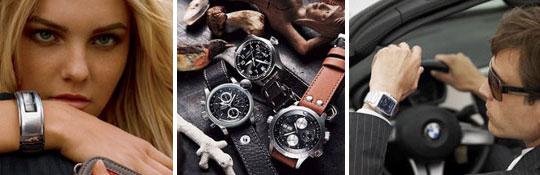 Женские и мужские швейцарские наручные часы оригиналы Швейцарские наручные часы
