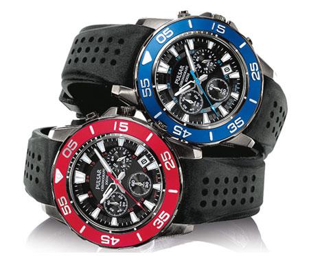 Кто создал первые цифровые часы Эта слава не доступна часам Casio.
