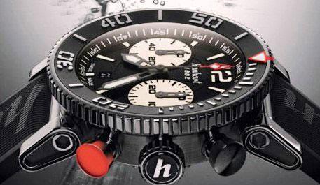 продажи наручных часов
