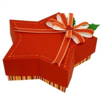 подарок на 23 февраля мужу