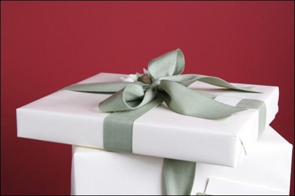 купить подарок на 23 февраля