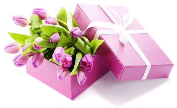 Ювелирные шедевры Chopard   отличные подарки на 8 марта сотрудницам