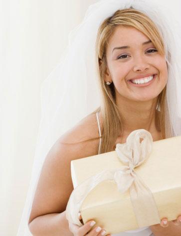 Какой купить подарок на 23 февраля Муки выбора
