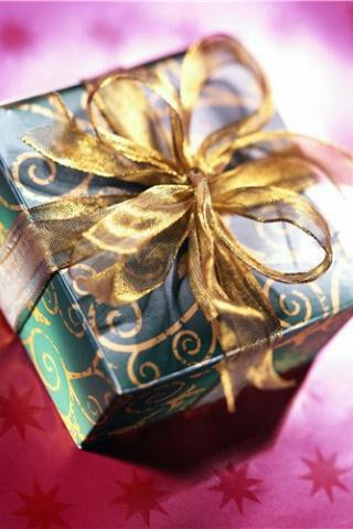 подарок парню на 23 февраля