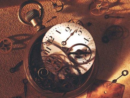 28 1 swiss 1 - Кварцевые и механические часы Ориент